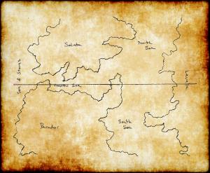 titan-parchment-paper1